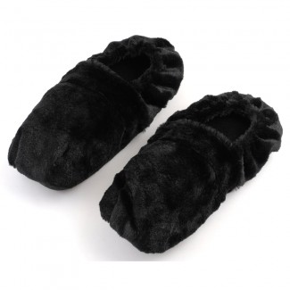Chaussons thermo relaxants