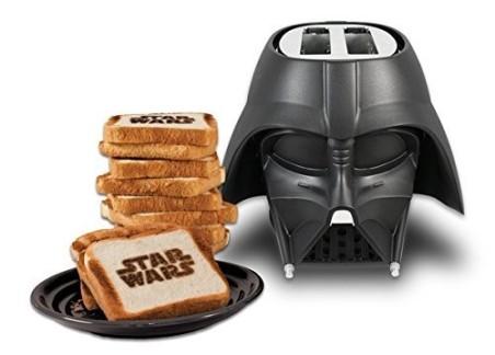 le-grille-pain-Star-Wars-de-Dark-Vador
