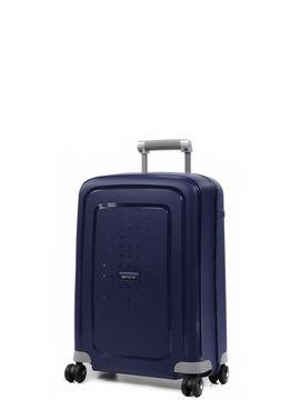 valise-samsonite-78866