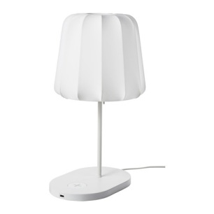 Lampe-table-station