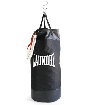 punching ball bag