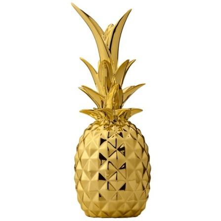 ananas-decoratif-or-bloomingville