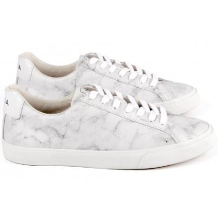 chaussures-maman-esplar-effet-marbre-diapers-milk