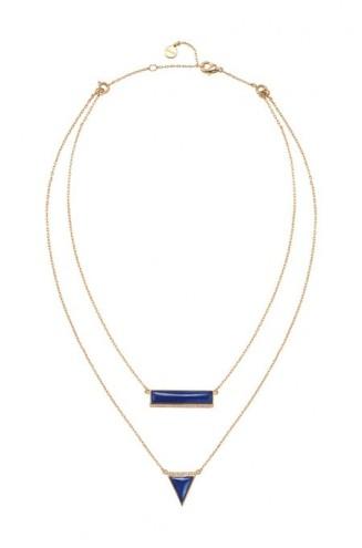 n523ls_element_necklace_hero